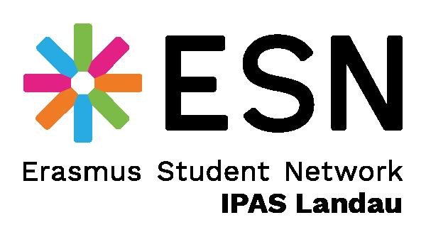DE-ipas_landau-logo-colour