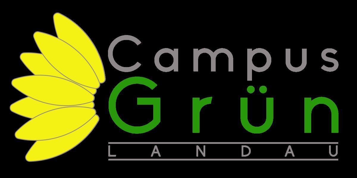 GC_Logo_1200x600_transparent
