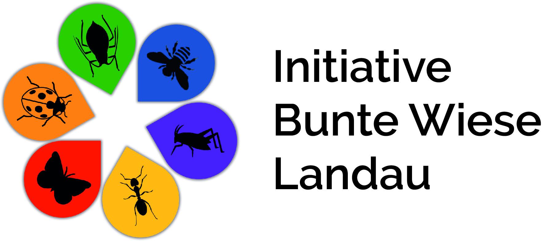 Logo_Bunte_Wiese
