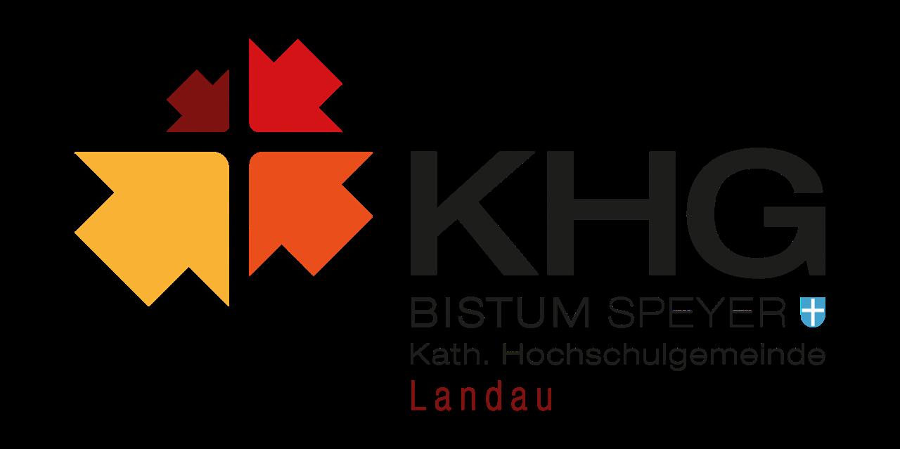 KHG_Landau_Logo_4c